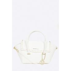 Trussardi Jeans - Kézitáska - fehér - 1308972-fehér