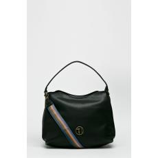Trussardi Jeans - Kézitáska - fekete - 1353097-fekete