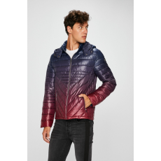 Trussardi Jeans - Rövid kabát - gesztenyebarna - 1349635-gesztenyebarna