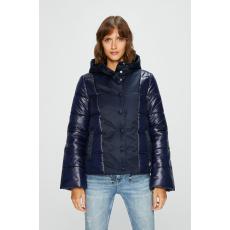Trussardi Jeans - Rövid kabát - sötétkék - 1353375-sötétkék