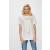 Trussardi Jeans - Top - fehér - 1347727-fehér