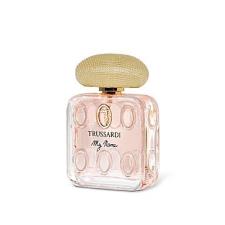 Trussardi My Name EDP 50 ml parfüm és kölni