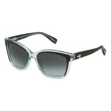 Trussardi Női napszemüveg Trussardi STR0775607U2 (ø 56 mm) napszemüveg