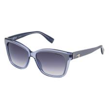 Trussardi Női napszemüveg Trussardi STR077560M29 (ø 56 mm) napszemüveg
