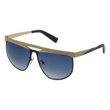 Trussardi Női napszemüveg Trussardi STR178590354 (ø 59 mm) napszemüveg