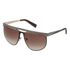 Trussardi Női napszemüveg Trussardi STR1785908FK (ø 59 mm) napszemüveg