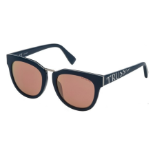 Trussardi Női napszemüveg Trussardi STR180527T9R (ø 52 mm) napszemüveg