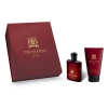 Trussardi Uomo The Red edt 50ml (férfi parfüm)