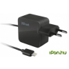 Trust 19154 Wall Charger with Lightning cable - 12W