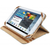 """Trust 19481 Jeans Folio Stand for 7-8"""" tablets"""
