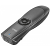 Trust 20405 Taia Wireless Laser Presenter