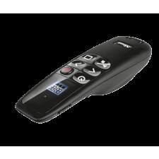 Trust 20909 Elcee Wireless Presenter