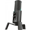 Trust 23465 GXT 258 Fyru USB 4-in-1 Streaming Microphone