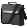 """Trust Atlanta Carry Bag for 17.3"""" laptops - black (21081)"""