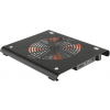 Trust Gaming GXT 277 Notebook Cooling Stand (19142)