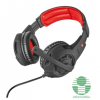 Trust Gaming GXT 310 Headset (21187)