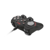 Trust GXT24 PC gamer gamepad