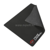 Trust GXT 752 gamer fekete egérpad (21566)