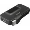 Trust Oila 4 Port USB 2.0 Hub