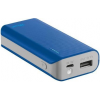 Trust Powerbank Trust 21225 PRIMO 4400 Portable Charger - Blue