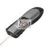 Trust Presenter - Taia (USB vevő; Lézer-Pointer; 2.4GHz; léptető funkció; Mac kompatibilis)