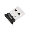 Trust Ultra Small Bluetooth Adapter, Bluetooth 4.0, fekete
