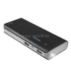 Trust Urban Primo 10000mAh fekete power bank (21149)