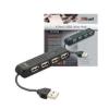 Trust Vecco Mini USB Hub