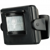 Trust Wireless Motion Sensor APIR-2150 for outdoor use