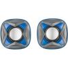 Trust Xilo 2.0 hangszóró kék