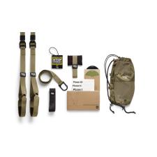 TRX Force Kit tactical boksz és harcművészeti eszköz