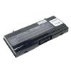TS-A20/25L Akkumulátor 8800mAh
