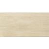 Tubadzin Ilma beige csempe 22,3x44,8