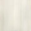 Tubadzin Tubadzin Ashen R.4 padlólap 44,8x44,8