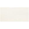 Tubadzin Tubadzin Timbre White csempe 29,8x59,8