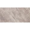 TUBADZINcsempékpadlólapok TUBADZIN Obsydian Grey 59,8x29,8 Fürdőszoba csempe