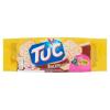 TUC bacon ízű kréker 100 g