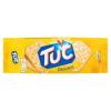 TUC Original sós kréker 100 g
