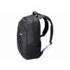 "TUCANO FORTE BAG PC 15,6"" - Black (TUCBKFOR15)"