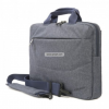 "TUCANO Linea Computer Bag 13"" iPad/Tablet - blue (TUCBLIN13-B)"