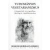 Tudományos vegetariánizmus