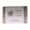 Tulasi növényi szappan, 100 g - kókusz
