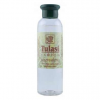 Tulasi sampon, 250 ml - rozmaring