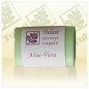 Tulasi szappan aloe vera 100 g