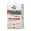 Tulsi Bio Chai Masala tea 18filter