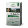 Tulsi bio filteres tea 18 db (Jasmine Green)