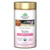 Tulsi bio szálas tea 100 g (Sweet Rose)