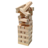 Tumblin Tower fa jenga