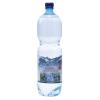 Tündérvíz szénsavas Pi-víz 1,5 L