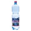 Tündérvíz szénsavmentes Pi-víz 1,5 L